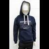 BCUSU Merchandise