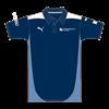 Team BCU Kit