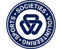 Society Committee Elections