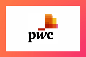 PwC's Virtual Park - Meet the Recruiter