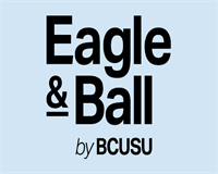 Welcome to the Eagle & Ball Pub by BCUSU