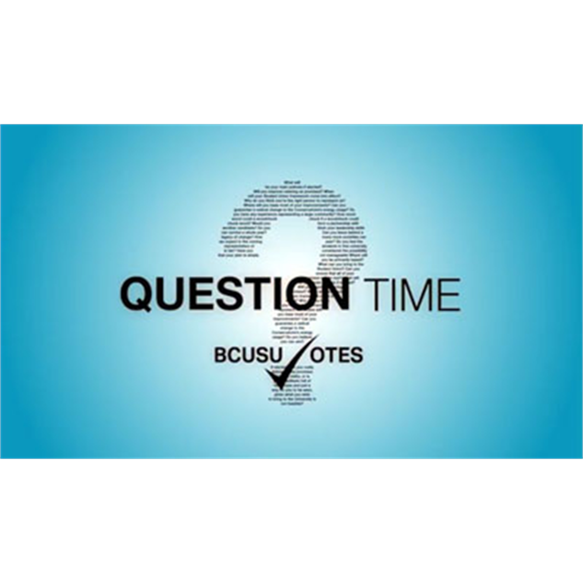 candidates question time birmingham city students union candidates question time leadership elections 2017